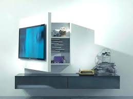wall mount tv unit wall mounted cabinet best wall mounted unit ideas on c stand wall wall mount tv unit