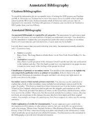8th Grade Essay Examples Essay Writing Service Cuptech S R O Idea Rs Fcat