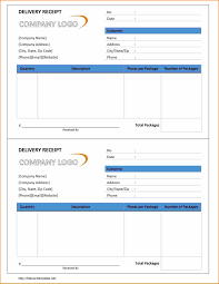 Ms Word Receipt Template Free Memorable Microsoft Word Invoice