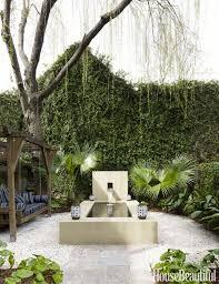 Landscape Design Mountain View Ca 37 Breathtaking Backyard Ideas Outdoor Space Design