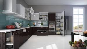 Modern Luxury Kitchen Designs 55 Modern Luxury Kitchen Design Concepts Help You Create A Kitchen