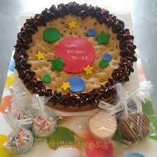 Birthday Box Stl Cakepops Historic St Charles
