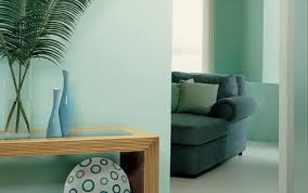 interior paint colorBest interior paint colors Beautiful pictures photos of