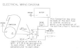 air horn wiring diagram air image wiring diagram wolo air horn wiring diagram the wiring diagram on air horn wiring diagram