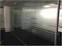 Blendfolie Fenster Interesting Uv Folie Fenster Spiegelglas Folien