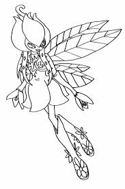 7 best Digimon Coloring Pages images on Pinterest | Digimon, Color ...