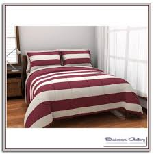 Bed Extender Sleep Bedspreads