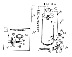 atwood hot water heater wiring diagram wiring diagram and water heater atwood rv