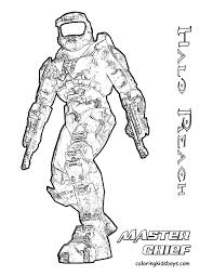 Ier Coloring Pages To And Print For Adult