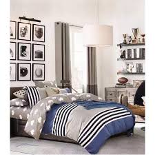double bed comforter. Brilliant Comforter Printed Grey Double Bed Comforter Sets With Cushions Throughout