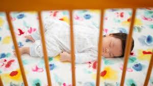 <b>Newborn</b> and <b>Baby</b> Safe <b>Sleep</b> Practices