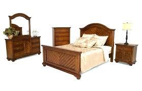 bobs bedroom sets bob furniture image of bed set my reviews b