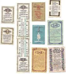 rj reynolds coupon redemption form newport coupon redemption form wicked ticketmaster coupon code