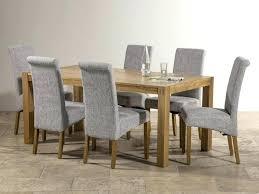 light wood dining room sets light oak dining room sets tables lovely furniture l on oak
