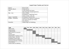 47 Blank Timeline Templates Psd Doc Pdf Free Premium Templates