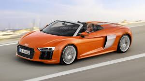 audi r8 spyder. Beautiful Audi For Audi R8 Spyder T
