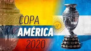 البراءة دورة تغريب ترتيب كوبا امريكا 2020 - cedarmantel.com