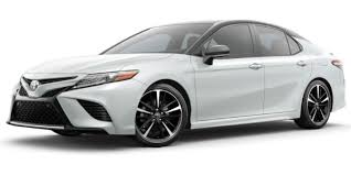 2018 toyota camry white. modren toyota allnew 2018 toyota camry wind chill pearl with midnight black metallic roof with toyota camry white c