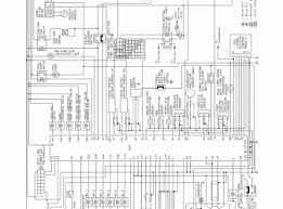 xterra wiring diagram 2002 nissan xterra stereo wiring diagram 2002 nissan xterra wiring diagram stereo diagrams and example magtix