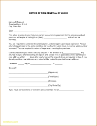 Renewal Letter Template Lease Renew Letter Magdalene Project Org