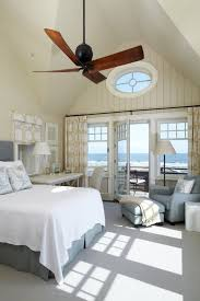 beach design bedroom. Modren Bedroom With Beach Design Bedroom I