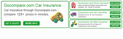 Go Auto Insurance Quote Classy Cheapest Car Insurance Quotes New Go Auto Insurance Quote Classy Go