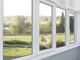 window glass replacement. Perfect Glass Tommyu0027s Glass Provides Quality Window Glass Sales Repair And Installation  Services Throughout Salinas The Monterey Bay Area In Window Replacement