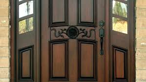 oak exterior door uk. external solid oak front doors uk wooden exterior door