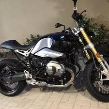 bmw motorcycles of ventura county 38 photos 39 reviews
