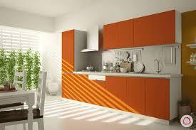 small kitchen design ideas. Small Kitchen Design Ideas