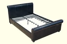 Wood Slats For Queen Beds Bedroom Bed Slats Hull Bed Slats Hardwood ...