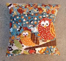 Free Quilt Pattern – Owl Applique Wall Hanging Pattern ... & full_1632_114372_OwlAppliqueWallHangingPattern_1  full_8375_114372_OwlAppliqueWallHangingPattern_5 Adamdwight.com