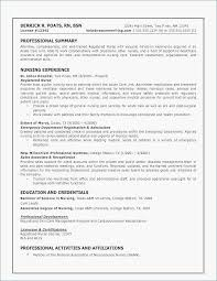 Actor Resume Examples Best Acting Resume Awesome Free Acting Resumes Examples Best Actor Resume