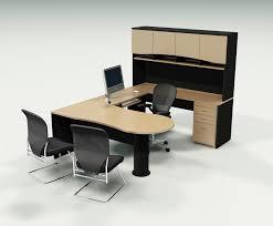 large size of desk contemporary best office desk l shaped manufacture wood construction light oak best light for office