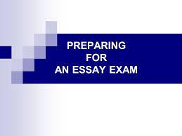 essay for exam essay examination essay examination gxart essays on examination examinations essay gxart orgessay examinationunemployment essays examination of