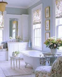 Small Picture 61 best Shabby chic bathrooms images on Pinterest Room