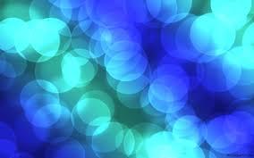 Light Blue Blur Background Image For Blue Light Blur Background Hd Image Download Free
