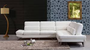 Italian Leather Living Room Furniture Advanced Adjustable Italian Leather Living Room Furniture