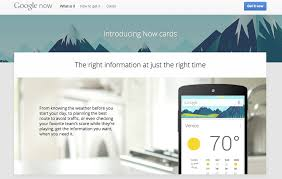 Small Picture 6 Web Design Trends You Must Know for 2015 2016