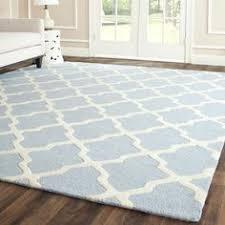 blue bedroom rugs. Delighful Rugs 179 Best New Bedroom Images On Pinterest Barn Doors Sliding Throughout Blue Rugs