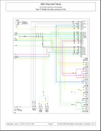 radio wiring diagram for 2002 chevy cavalier trusted wiring diagram 2000 chevy impala wiring diagram at 2001 Chevy Impala Wiring Diagram