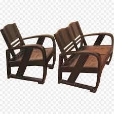deco garden furniture. Chair Table Art Deco Garden Furniture - Chinese Material S