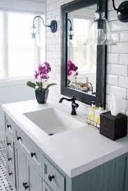 60 Cool Small Master Bathroom Renovation Ideas