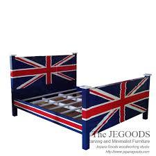 creative images furniture. Jepara Antique Mahogany Union Jack Flag Painted Mebel Bendera Inggris,union Furniture Jepara, Creative Images