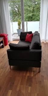 Ihr partner für ihren fußboden und sonnenschutz. Bezug In Sofa In Landkreis Aachen Gebraucht Kaufen Kalaydo De