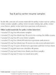 Writer Resume Template Stunning Writer Resume Sample Technical Writer Resume Writer Resume Template