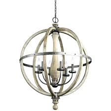 metal chandelier frame chandeliers round metal chandelier frame grey black wood black metal frame chandelier