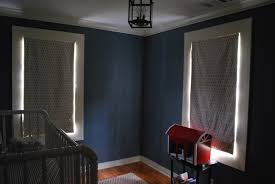 Bedroom Roman Shades With Blinds Blackout Roman Shades - Blackout bedroom blinds