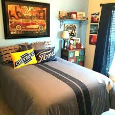 race car room decor race car bedroom theme boys car room decor car themed room decor race car themed bedroom