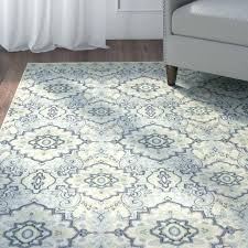 blue and gray area rug blue grey area rug impressive blue and gray area rug rug